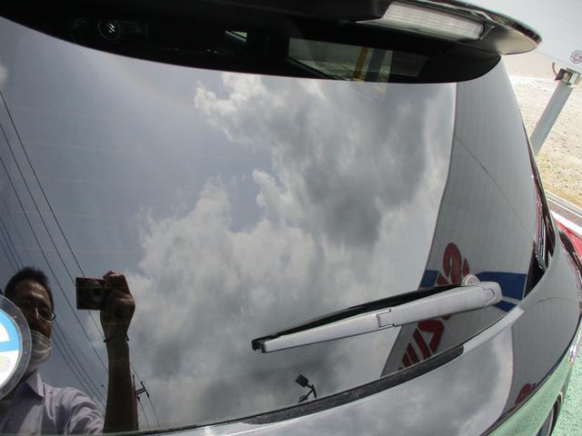 XRリミテッド セーフティーサポート 横滑り抑制システム(20枚目)