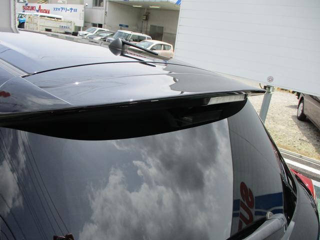 XRリミテッド セーフティーサポート 横滑り抑制システム(21枚目)