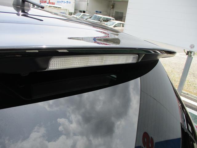 XRリミテッド セーフティーサポート 横滑り抑制システム(22枚目)