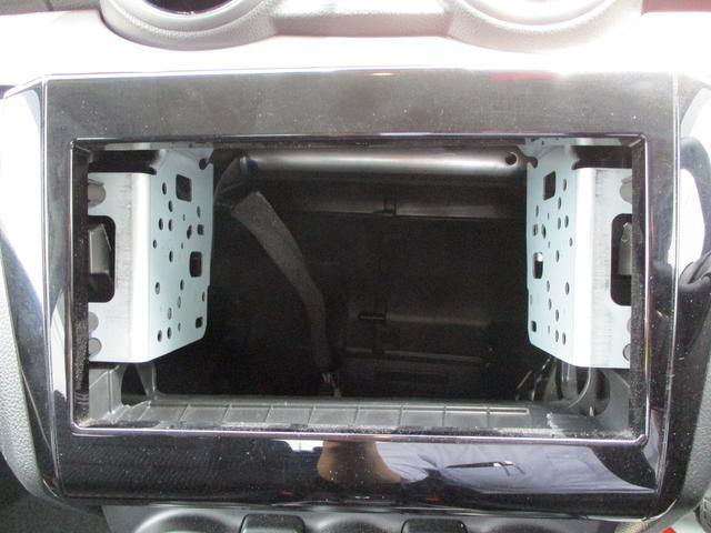 XRリミテッド セーフティーサポート 横滑り抑制システム(49枚目)