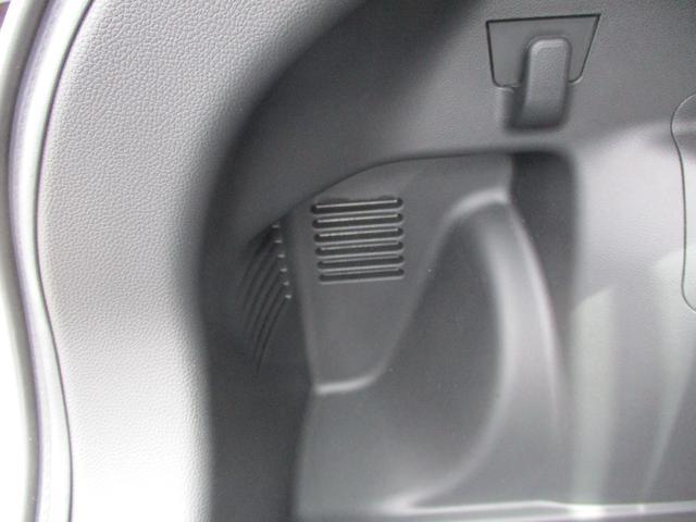 XRリミテッド セーフティーサポート 横滑り抑制システム(67枚目)