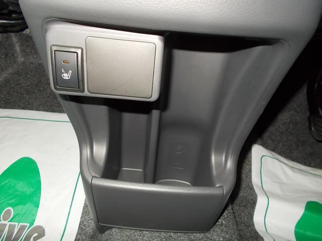 G 両席シートヒーター キーフリー(11枚目)