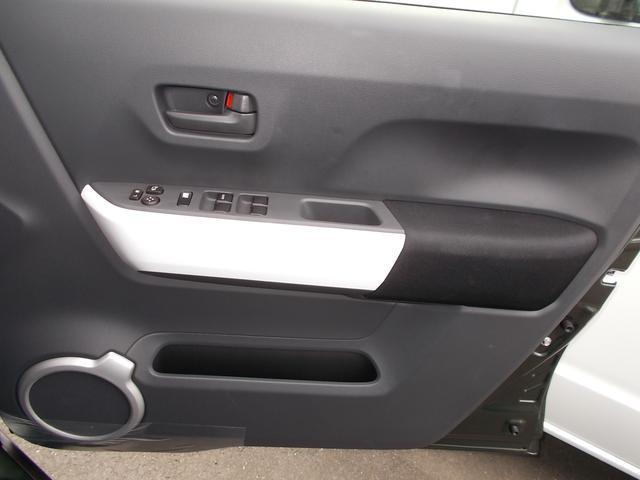 G 両席シートヒーター キーフリー(12枚目)