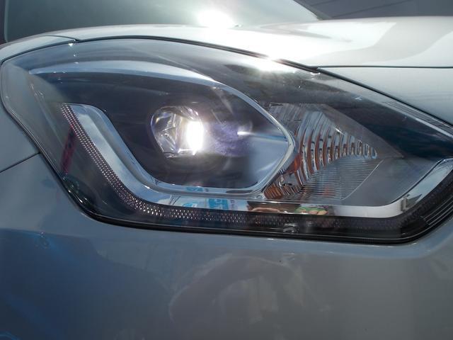 XGリミテッド 衝突被害軽減ブレーキ LEDヘッドランプ(3枚目)