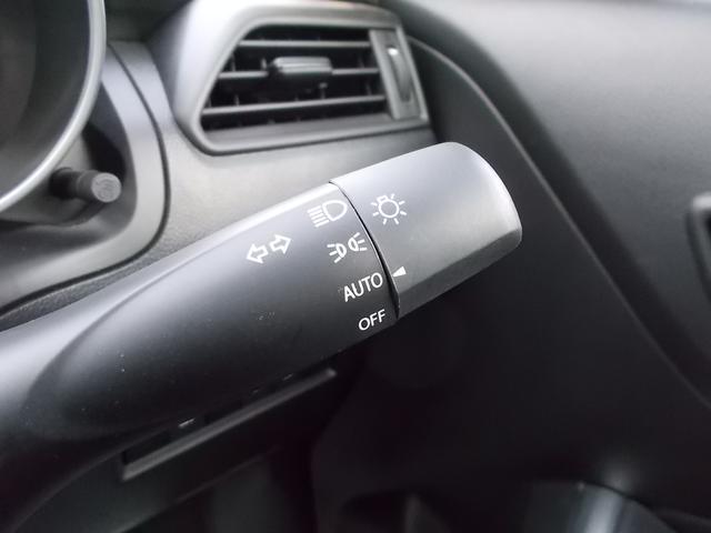 XGリミテッド 衝突被害軽減ブレーキ LEDヘッドランプ(13枚目)
