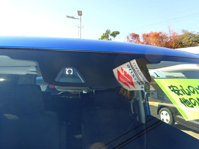 「スズキ」「ソリオバンディット」「ミニバン・ワンボックス」「千葉県」の中古車5