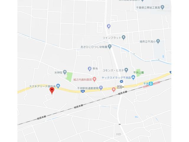 「スズキ」「ソリオバンディット」「ミニバン・ワンボックス」「千葉県」の中古車55