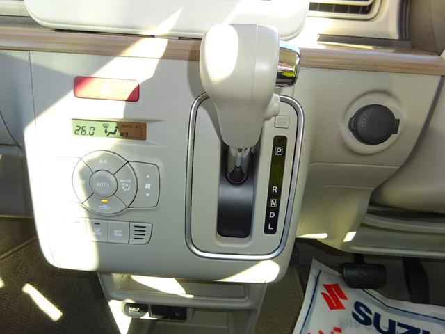 「スズキ」「アルトラパン」「軽自動車」「千葉県」の中古車15