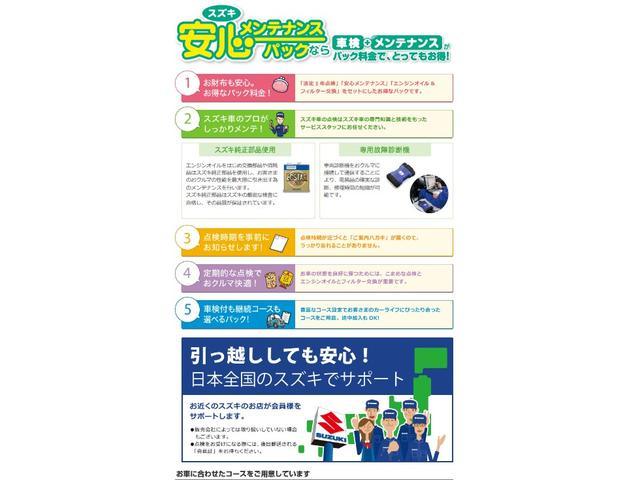 「スズキ」「アルトラパン」「軽自動車」「千葉県」の中古車47