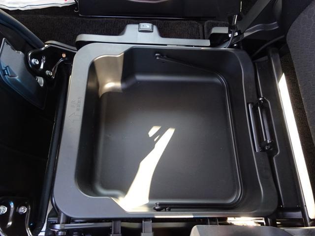 「スズキ」「クロスビー」「SUV・クロカン」「千葉県」の中古車28