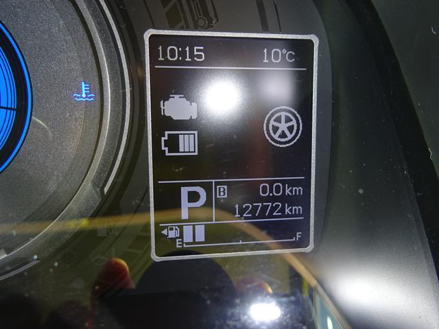「スズキ」「クロスビー」「SUV・クロカン」「千葉県」の中古車38