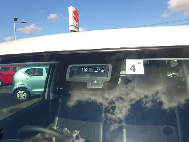 「スズキ」「クロスビー」「SUV・クロカン」「千葉県」の中古車4