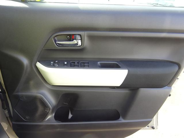 「スズキ」「クロスビー」「SUV・クロカン」「千葉県」の中古車12