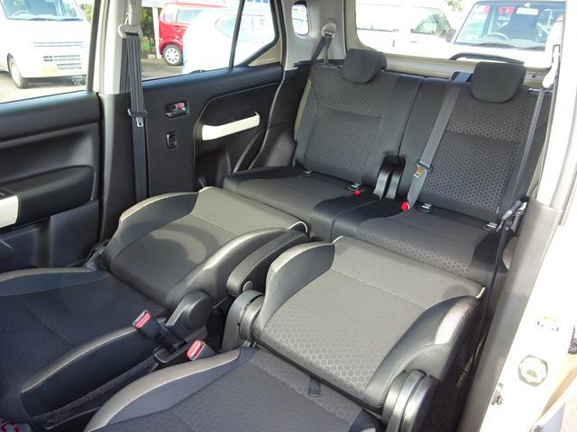 「スズキ」「クロスビー」「SUV・クロカン」「千葉県」の中古車16