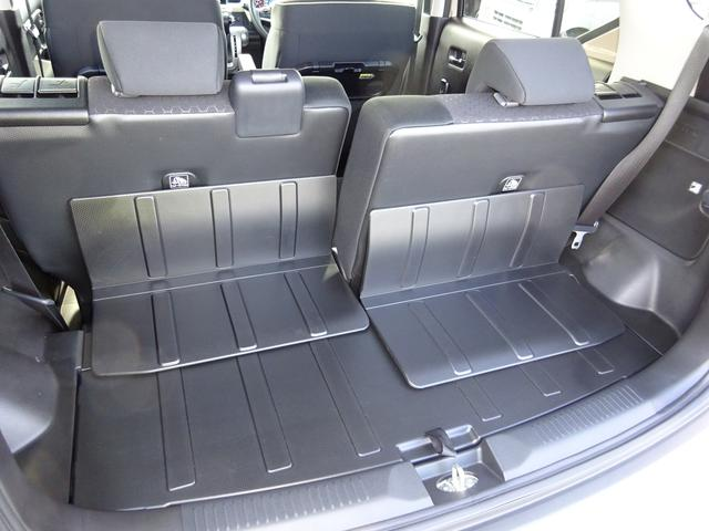 「スズキ」「クロスビー」「SUV・クロカン」「千葉県」の中古車18