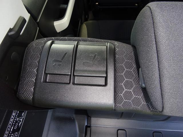 「スズキ」「クロスビー」「SUV・クロカン」「千葉県」の中古車24
