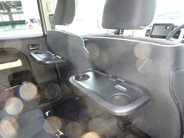 「スズキ」「クロスビー」「SUV・クロカン」「千葉県」の中古車27