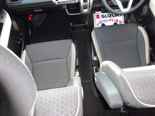 「スズキ」「クロスビー」「SUV・クロカン」「千葉県」の中古車29