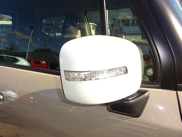 「スズキ」「クロスビー」「SUV・クロカン」「千葉県」の中古車35