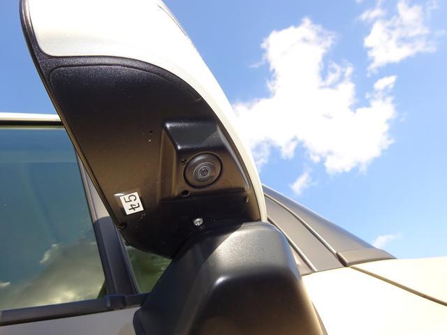「スズキ」「クロスビー」「SUV・クロカン」「千葉県」の中古車36