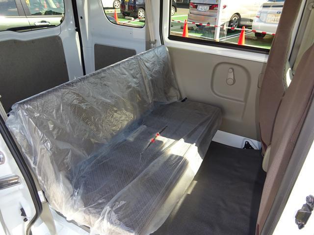 「スズキ」「エブリイ」「コンパクトカー」「千葉県」の中古車16