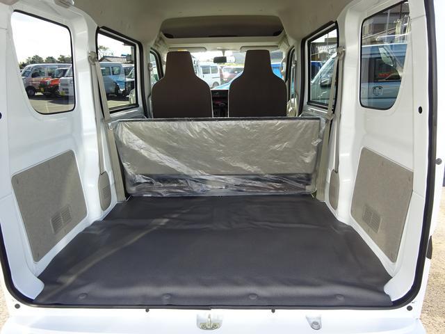 「スズキ」「エブリイ」「コンパクトカー」「千葉県」の中古車18