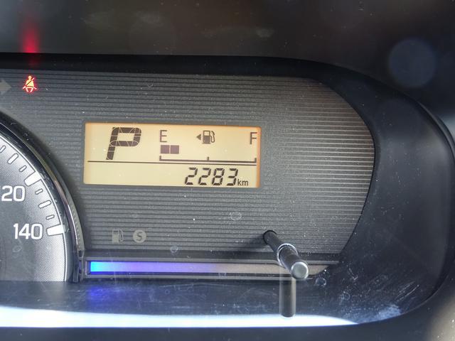 「スズキ」「ワゴンR」「コンパクトカー」「千葉県」の中古車8