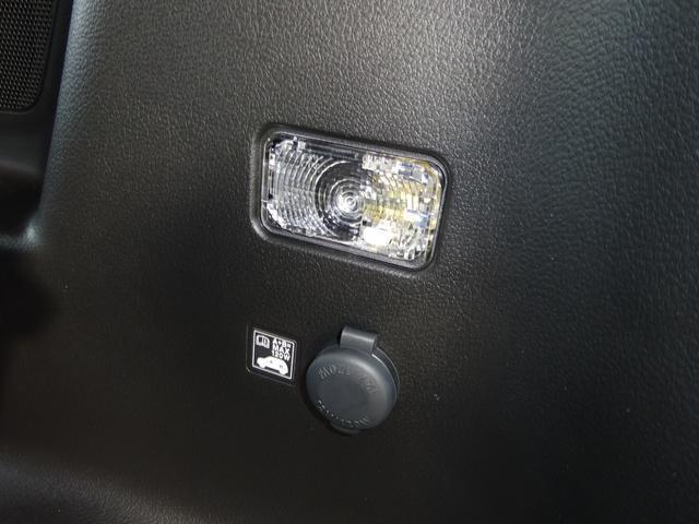 「スズキ」「ソリオバンディット」「ミニバン・ワンボックス」「千葉県」の中古車21