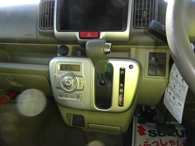 「スズキ」「エブリイワゴン」「コンパクトカー」「千葉県」の中古車9