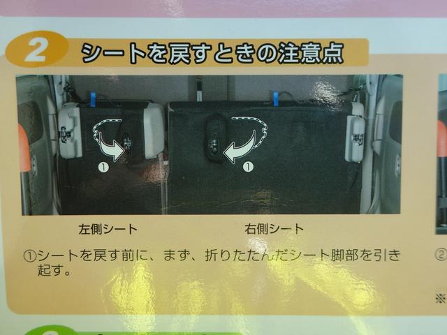 「スズキ」「エブリイワゴン」「コンパクトカー」「千葉県」の中古車26