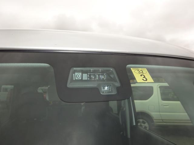 「スズキ」「スペーシア」「コンパクトカー」「千葉県」の中古車9