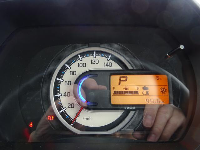 「スズキ」「スペーシア」「コンパクトカー」「千葉県」の中古車10