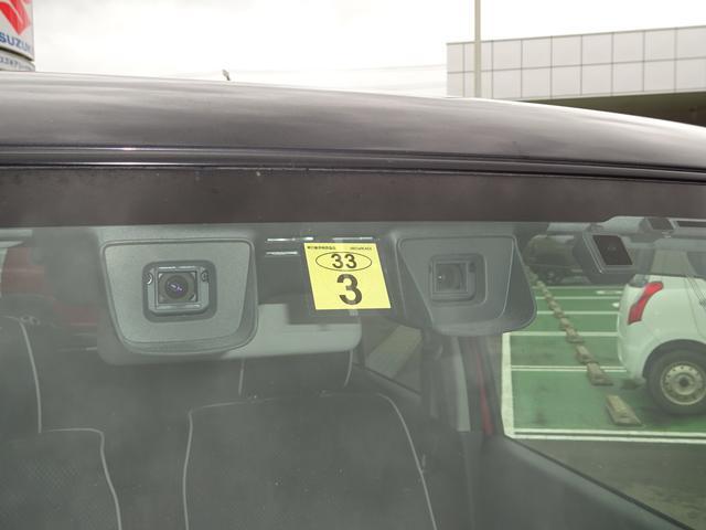 「スズキ」「ハスラー」「コンパクトカー」「千葉県」の中古車4