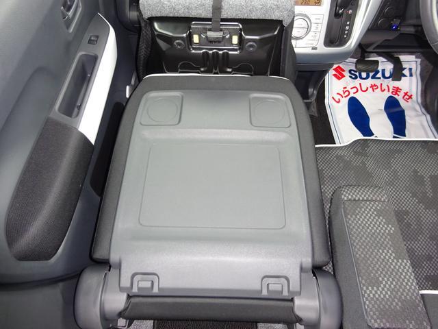 「スズキ」「ハスラー」「コンパクトカー」「千葉県」の中古車21