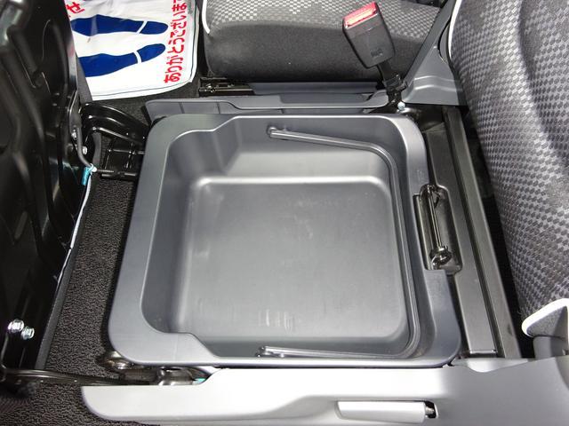 「スズキ」「ハスラー」「コンパクトカー」「千葉県」の中古車22