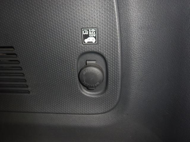 「スズキ」「ハスラー」「コンパクトカー」「千葉県」の中古車31
