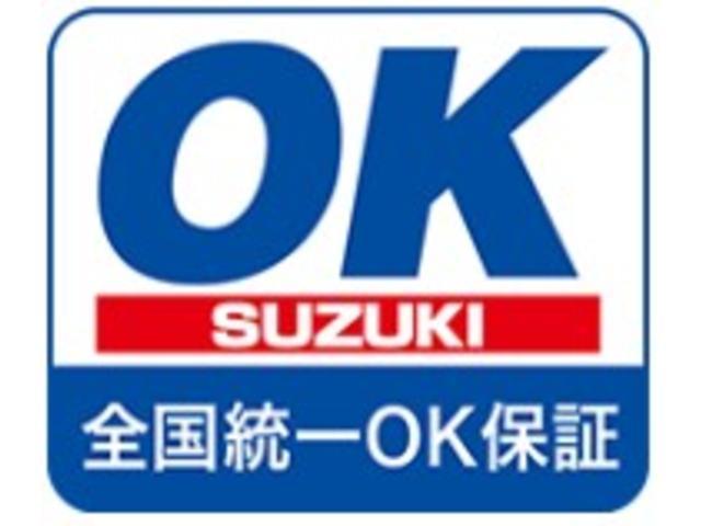 「スズキ」「ハスラー」「コンパクトカー」「千葉県」の中古車42