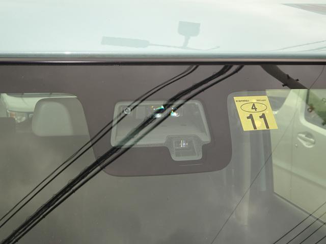 デュアルセンサーブレーキサポート (人もクルマも検知して、衝突回避をサポート) 前方・後方誤発進抑制機能 衝突被害軽減ブレーキ 前方衝突警報機能 ふらつき警報 車線逸脱警報 先行車発進お知らせ機能