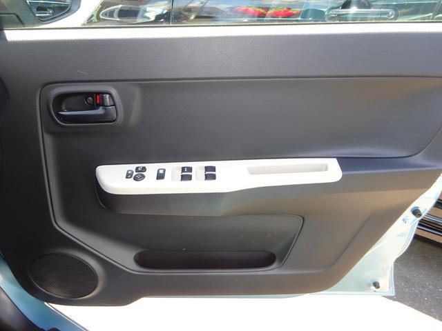 L 3型 電動格納ドアミラー 前方・後方誤発進抑制機能 CD(12枚目)