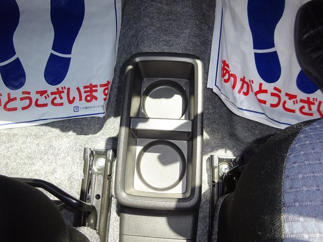 L 3型 電動格納ドアミラー 前方・後方誤発進抑制機能 CD(14枚目)