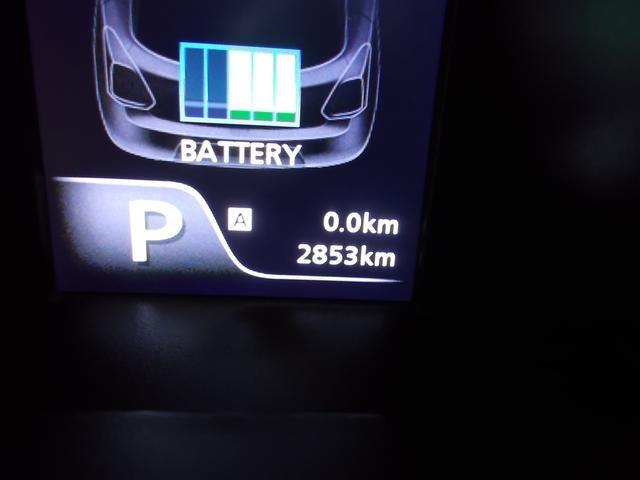 スズキ スイフト HYBRID RS セーフティパッケージ 全方位モニター付き