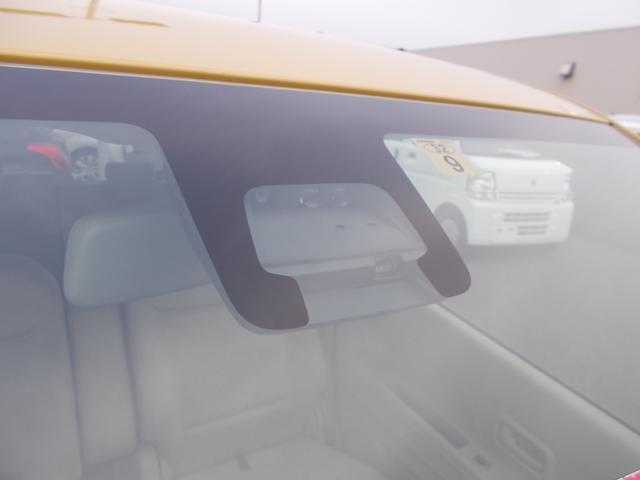 スズキ ワゴンR HYBRID FX セーフティパッケージ 全方位モニター付き