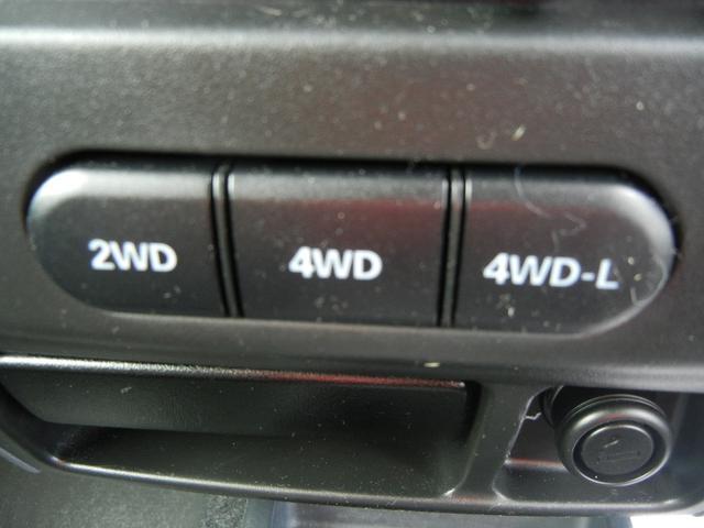 ジムニーシエラ 4WD 8型(4枚目)