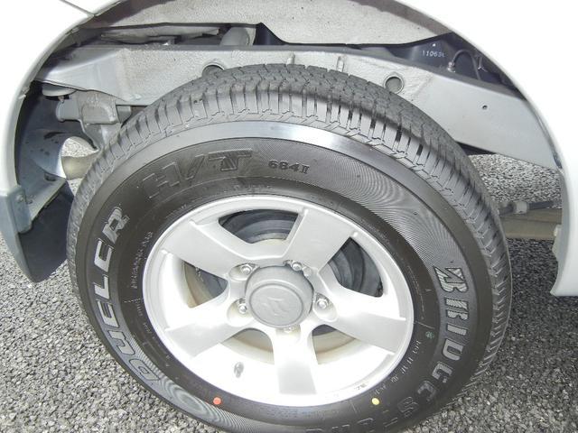 ジムニーシエラ 4WD 8型(5枚目)