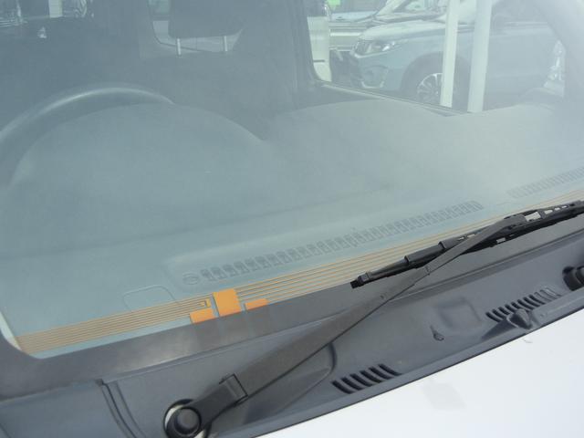 ジムニーシエラ 4WD 8型(8枚目)
