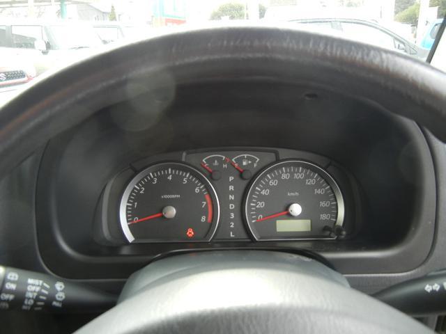 ジムニーシエラ 4WD 8型(13枚目)
