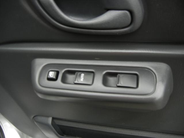 ジムニーシエラ 4WD 8型(15枚目)