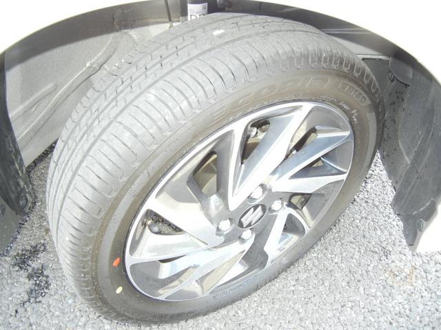 15インチアルミホイール タイヤサイズ165/55R15