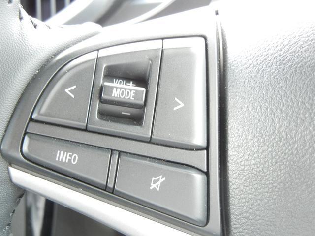 バンディット HYBRID MV 2型 全方位モニター用カメ(6枚目)
