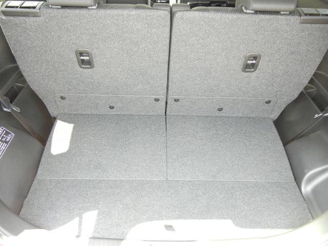 バンディット HYBRID MV 2型 全方位モニター用カメ(16枚目)